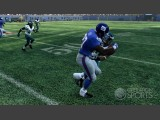 Madden NFL 09 Screenshot #521 for Xbox 360 - Click to view