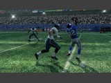 Madden NFL 09 Screenshot #522 for Xbox 360 - Click to view