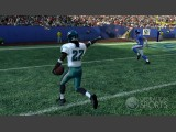 Madden NFL 09 Screenshot #523 for Xbox 360 - Click to view