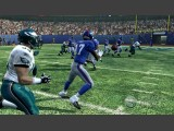 Madden NFL 09 Screenshot #524 for Xbox 360 - Click to view