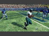 Madden NFL 09 Screenshot #525 for Xbox 360 - Click to view