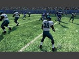 Madden NFL 09 Screenshot #526 for Xbox 360 - Click to view