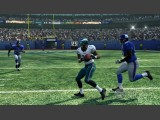 Madden NFL 09 Screenshot #527 for Xbox 360 - Click to view