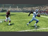 Madden NFL 09 Screenshot #528 for Xbox 360 - Click to view