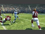 Madden NFL 09 Screenshot #529 for Xbox 360 - Click to view