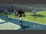 Madden NFL 09 Screenshot #530 for Xbox 360 - Click to view