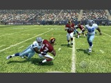 Madden NFL 09 Screenshot #531 for Xbox 360 - Click to view