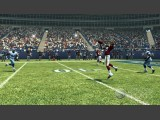 Madden NFL 09 Screenshot #532 for Xbox 360 - Click to view