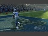 Madden NFL 09 Screenshot #533 for Xbox 360 - Click to view