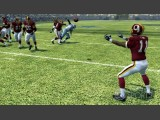 Madden NFL 09 Screenshot #534 for Xbox 360 - Click to view