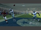 Madden NFL 09 Screenshot #535 for Xbox 360 - Click to view