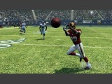 Madden NFL 09 Screenshot #536 for Xbox 360 - Click to view