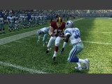 Madden NFL 09 Screenshot #537 for Xbox 360 - Click to view