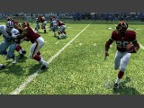 Madden NFL 09 Screenshot #538 for Xbox 360 - Click to view