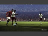 FIFA Soccer 09 Screenshot #6 for Xbox 360 - Click to view