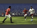 FIFA Soccer 09 Screenshot #7 for Xbox 360 - Click to view