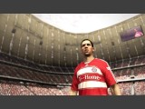 FIFA Soccer 09 Screenshot #8 for Xbox 360 - Click to view