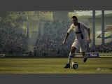 FIFA Soccer 09 Screenshot #9 for Xbox 360 - Click to view