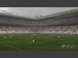 FIFA Soccer 09 Screenshot #10 for Xbox 360 - Click to view