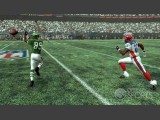 Madden NFL 09 Screenshot #539 for Xbox 360 - Click to view