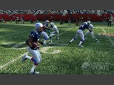 Madden NFL 09 Screenshot #540 for Xbox 360 - Click to view