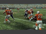 Madden NFL 09 Screenshot #541 for Xbox 360 - Click to view