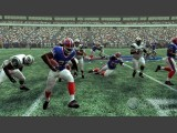 Madden NFL 09 Screenshot #542 for Xbox 360 - Click to view