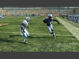 Madden NFL 09 Screenshot #543 for Xbox 360 - Click to view
