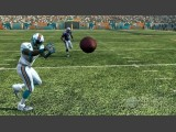 Madden NFL 09 Screenshot #544 for Xbox 360 - Click to view
