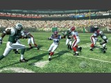 Madden NFL 09 Screenshot #545 for Xbox 360 - Click to view