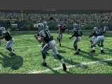 Madden NFL 09 Screenshot #546 for Xbox 360 - Click to view