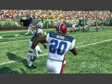 Madden NFL 09 Screenshot #548 for Xbox 360 - Click to view
