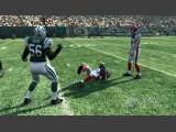 Madden NFL 09 Screenshot #549 for Xbox 360 - Click to view