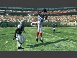 Madden NFL 09 Screenshot #550 for Xbox 360 - Click to view