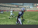 Madden NFL 09 Screenshot #551 for Xbox 360 - Click to view