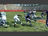 Madden NFL 09 Screenshot #552 for Xbox 360 - Click to view