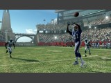 Madden NFL 09 Screenshot #553 for Xbox 360 - Click to view