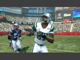 Madden NFL 09 Screenshot #554 for Xbox 360 - Click to view