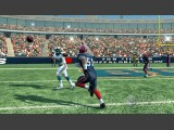 Madden NFL 09 Screenshot #555 for Xbox 360 - Click to view