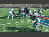 Madden NFL 09 Screenshot #556 for Xbox 360 - Click to view