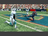 Madden NFL 09 Screenshot #557 for Xbox 360 - Click to view