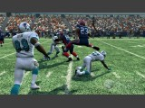 Madden NFL 09 Screenshot #558 for Xbox 360 - Click to view