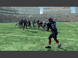 Madden NFL 09 Screenshot #559 for Xbox 360 - Click to view