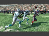 Madden NFL 09 Screenshot #560 for Xbox 360 - Click to view