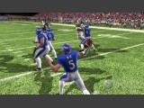 NCAA Football 09 Screenshot #1196 for Xbox 360 - Click to view