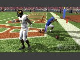 NCAA Football 09 Screenshot #1197 for Xbox 360 - Click to view
