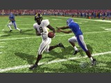 NCAA Football 09 Screenshot #1198 for Xbox 360 - Click to view
