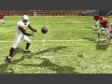 NCAA Football 09 Screenshot #1199 for Xbox 360 - Click to view