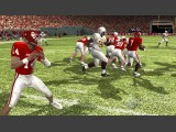 NCAA Football 09 Screenshot #1202 for Xbox 360 - Click to view