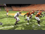 NCAA Football 09 Screenshot #1203 for Xbox 360 - Click to view